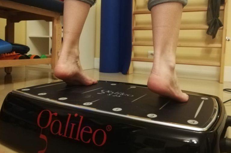 trening-wibracyjny-galileo