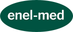 Logo-enel-med