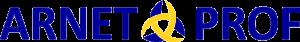 Nowe_logo_bez_tła-300x42