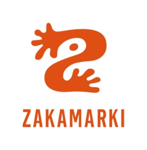 logo_ramka_290