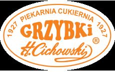 logo-piekarnia-grzybki
